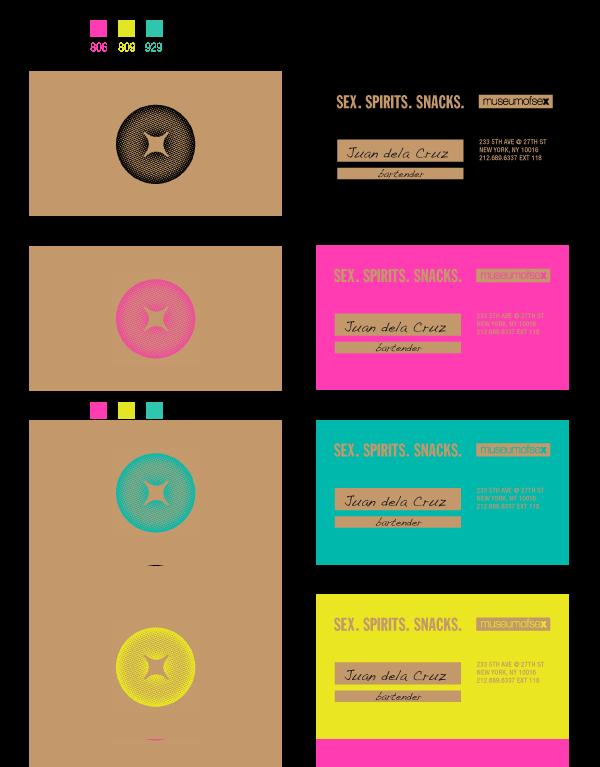 Craft Company Names | Crafting
